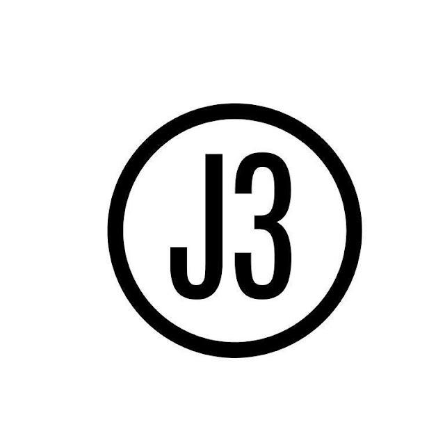 J3 Optical