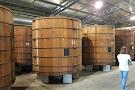 Beenleigh Artisan Distillery