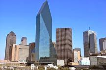 Fun Dallas Tours, Dallas, United States