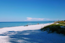 Cortez Beach, Bradenton, United States