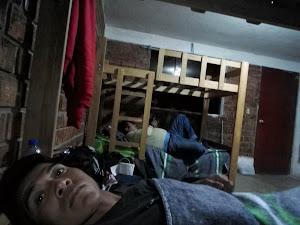 Cavas de Pachacámac 7