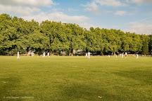 London Fields, London, United Kingdom