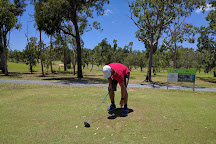 Yeppoon Golf Club, Yeppoon, Australia