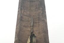Obelisco Fundadores de Treinta y Tres, Treinta Y Tres, Uruguay