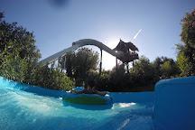 Aquasierra, Villafranca De Cordoba, Spain