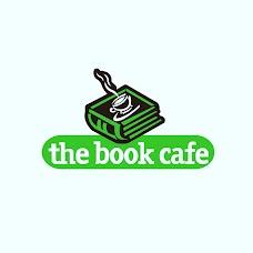 The Book Cafe karachi