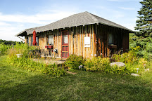 Silver Leaf Vineyard & Winery, Suttons Bay, United States