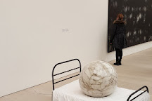 Saatchi Gallery, London, United Kingdom