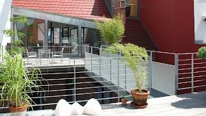 Schlosserei Schliebach GmbH