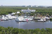 Port Sanibel Marina, Fort Myers, United States