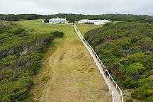 Cape Otway Lightstation, Cape Otway, Australia