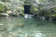 Underhill State Park, Underhill, United States