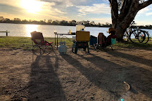 Lake Lascelles, Hopetoun, Australia