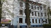 Чайковский, улица Космонавта Пацаева, дом 3А на фото Калининграда