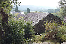 Eskdale Mill, Boot, United Kingdom