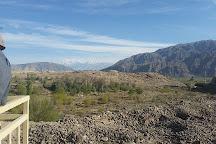 Tashkurgan Fort, Tashkurgan County, China