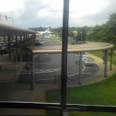 Автобусная станция   Cologne Cologne South Airport