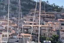 Portopiccolo Sistiana, Sistiana, Italy