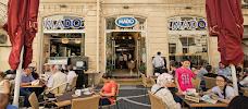 Mado, улица Гоголя, дом 6 на фото Баку