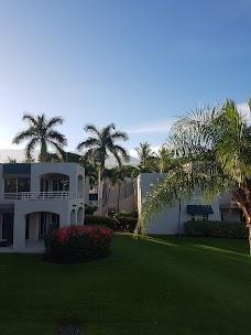 Palms at Wailea Maui by Outrigger maui hawaii