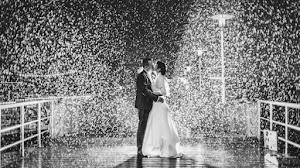 Hochzeitsfotograf Hamburg - Christian Glock