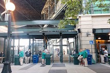 Safeco Field, Seattle, United States
