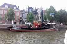 Dordts Patriciershuis, Dordrecht, The Netherlands