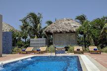 Playa Cayo Santa Maria, Cayo Santa Maria, Cuba
