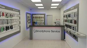 Phone Doctor Almere. Smartphone & Tablet Reparaties Almere-Buiten