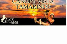 Canopy Vista Tamarindo, Portegolpe, Costa Rica