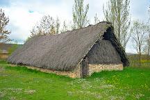 Centro de Arqueologia Experimental (Carex), Burgos, Spain