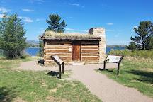 Chatfield State Park, Littleton, United States
