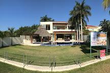 Marina Vallarta Club de Golf, Puerto Vallarta, Mexico