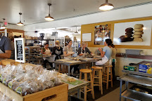 Brown Butter Cookie Company, Cayucos, United States