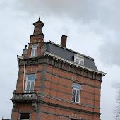 Станция  Maastricht