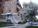 Аптека24.ру на фото Верхней Пышмы