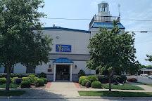 Sandusky Maritime Museum, Sandusky, United States