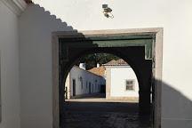 Morgado Lusitano, Turismo Rural, Lda., Lisbon, Portugal