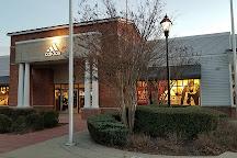 Leesburg Corner Premium Outlets, Leesburg, United States