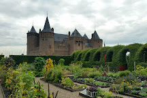 Muiderslot, Muiden, The Netherlands