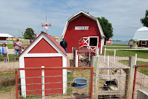 Old MacDonald's Farm, Rapid City, United States