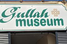 Gullah Museum, Georgetown, United States