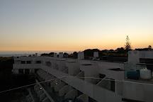 Sky Bar Carvoeiro, Carvoeiro, Portugal