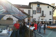 Xxl Cafe, Chivasso, Italy