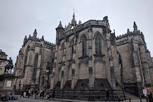 Highland Experience Glasgow - Day Tours, Glasgow, United Kingdom