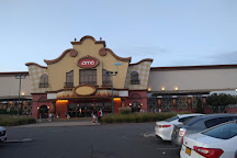 The Outlet Collection - Jersey Gardens, Elizabeth, United States