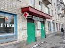 """Аптека """"фармация"""" на фото Ломоносова"""