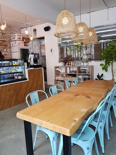 Plant Café & Kitchen