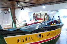 Ethnographic Museum, Ribeira Brava, Portugal
