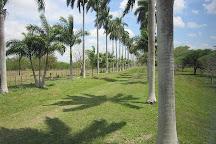 Jardin Botanico de Cienfuegos, Cienfuegos, Cuba